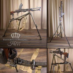 Accessories – UK Gun Hire